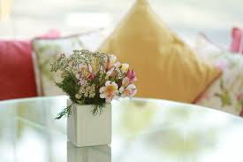 free images plant petal spring wedding decor ceremony