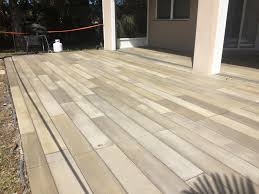 concrete designs florida concrete staining orlando