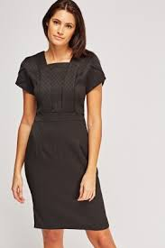 office dresses buy cheap office dresses for just 5 on