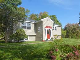 lyme nh homes for sale housing solutions