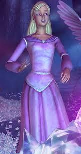 annika u0027s dress barbie magic pegasus fairytale