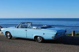 1964 dodge dart gt parts dodge dart convertible 1964 blue for sale xfgiven vin