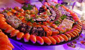 cuisine et spectacle cuisine et spectacle traiteur pour mariage 75020 75