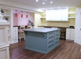yellow kitchen islands kitchen blue and yellow kitchen decorating design using light