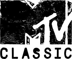 Classic by Mtv Classic U S Tv Network Wikipedia