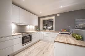 meuble cuisine moderne plan de interieur maison contemporaine moderne pour meuble cuisine