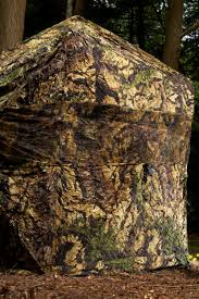 Primos Double Bull Double Wide Blind Ol Ranks The 6 Best Ground Blinds For 2011 Outdoor Life