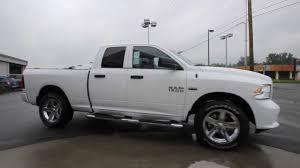 Ram Dakota 2015 Es125469 2014 Dodge Ram 1500 Express Quad Cab