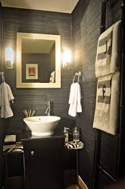 bathroom bathroom gorgeous bathroom design dark charcoal