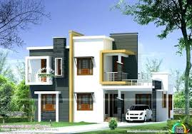 types of house plans style house plans multi100000 com