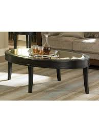 best place to buy coffee table coffee table buy online at best price sohomod