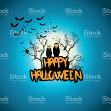 creepy halloween background textures creepy halloween background with full moon and scary mysterious