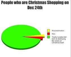 Christmas Shopping Meme - christmas eve memes 2017 dust off the bible