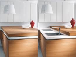 multifonction cuisine top 30 des meubles multifonctions à avoir dans un petit appartement