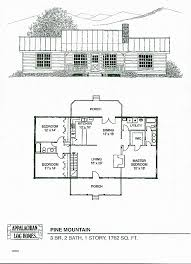floor plans for log homes a frame log cabin floor plans luxury cabin floor plans