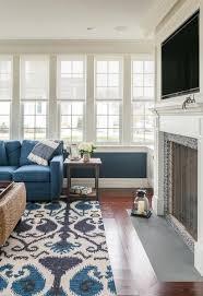 best 25 blue color combinations ideas on pinterest living room
