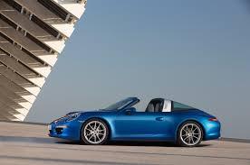porsche 911 targa wallpaper 2014 porsche 911 targa 4s drive motor trend