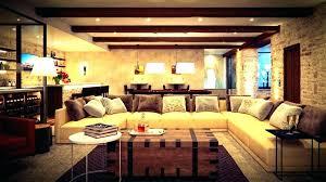 home decor rustic modern modern rustic home decor medium size of modern rustic home decor