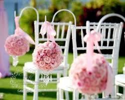Pomander Balls 115 Best Pomander Balls Images On Pinterest Marriage Wedding