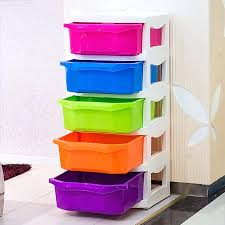 plastic storage cabinets with drawers drawer storage containers 3 drawer containers 3 drawer storage bins