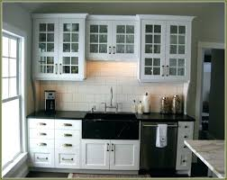 white kitchen cabinet handles images of kitchen cabinet handles nxte club