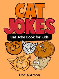 buy best joke book for kids best funny jokes and knock knock