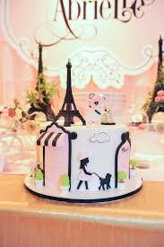 Paris Themed Party Supplies Decorations - best 25 paris birthday ideas on pinterest paris themed birthday