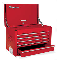 snap on tool storage cabinets snap on acrotech industrial supply