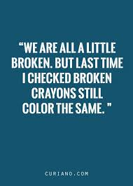 best 25 quotes about color ideas on pinterest beautiful deep