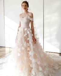 s wedding dress marchesa 2017 wedding dress collection martha stewart
