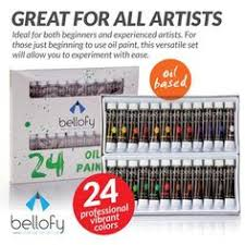 33 piece drawing art supplies set sketch kit pencils sketching