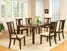 dining table farmhouse dining chairs kitchen table diy plans