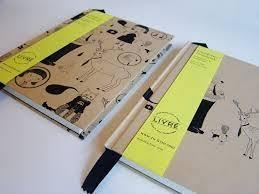 como forrar un cuaderno con tela youtube como forrar un cuaderno con arillo o pictures to pin on pinterest
