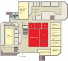 inno design tech expo hall floor plan idolza