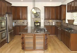 interior pictures of modular homes interior hallmark modular homes