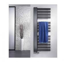 Badezimmer Heizung Badezimmerheizung Mit Doppelrohrpaaren