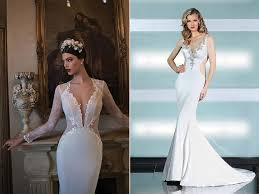 versace wedding dresses 10 wedding dresses inspired by your favorite golden globes looks