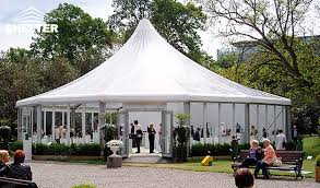 wedding tent for sale shelter luxury wedding marquee party tents for sale wedding tent