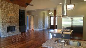 fairlight small cottage design ranch open floor plans
