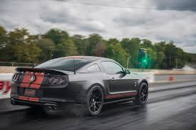 2011 mustang gt performance mods 1 4 mile starter pack how to improve your 1 4 mile performance