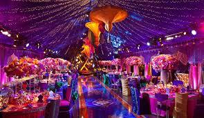 my wedding reception ideas best 25 themed wedding ideas on moroccan