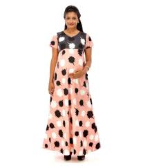 maternity wear online buy ziva maternity wear cotton maternity maternity wear online at