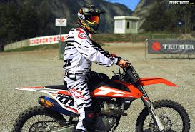 alpinestars motocross gear alpinestars racer braap gear review derestricted