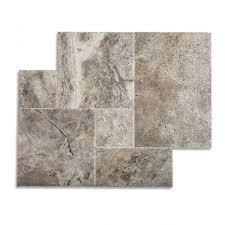 wholesale travertine tiles pavers marble floor tiles pavers