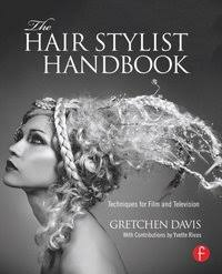 the makeup artist handbook the makeup artist handbook 2nd edition gretchen davis
