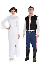couples costume couples costumes ideas costumes for