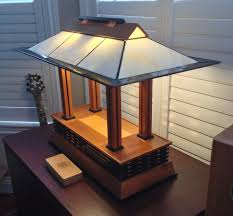 frank lloyd wright lighting frank lloyd wright l designs advice for your home decoration