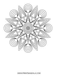 coloring pages to reduce anxiety u2014 gianna russo mitma m s