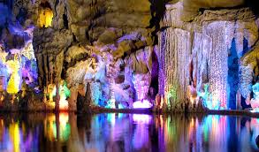 reed flute cave reed flute cave yallabook
