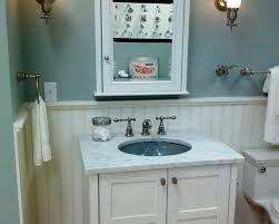 Decorating Ideas For Bathroom Walls Cabinet Pleasurable Wall Tv Cabinet Decorating Ideas Lovely Wall